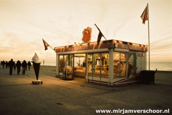 Sfeerbeeld © Mirjam Verschoor Fotografie
