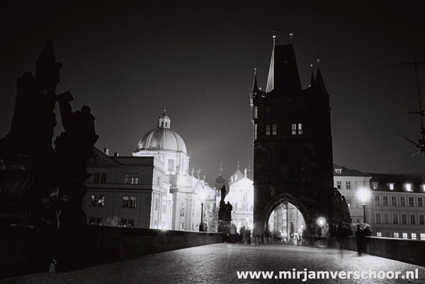 © Mirjam Verschoor nightlive fotografie