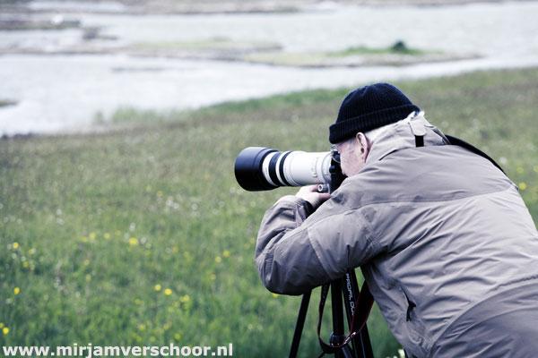 ©Mirjam Verschoor Leefstijlfotografie