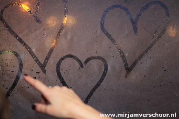 © Mirjam Verschoor bruidsfeest fotograferen