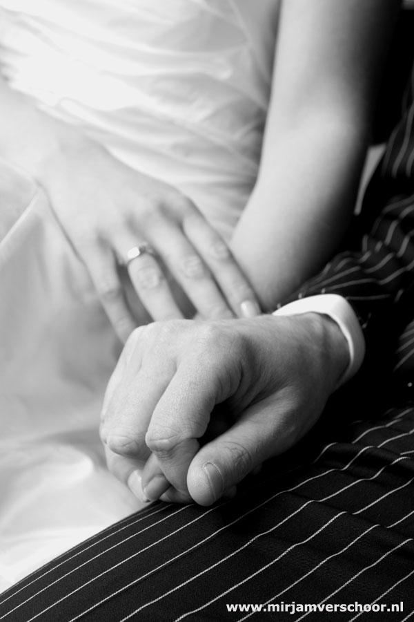 © Mirjam Verschoor bruidsdetail fotografie