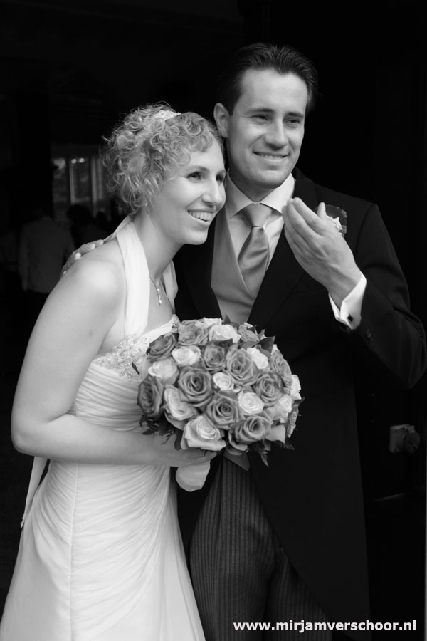 © Mirjam Verschoor bruidsfotografie Hooge Vuursche