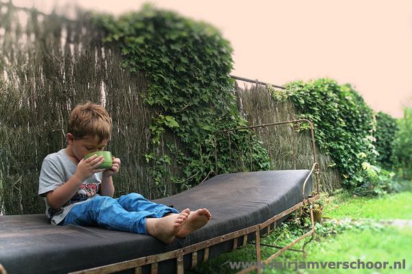 © Mirjam Verschoor Kinderfotografie