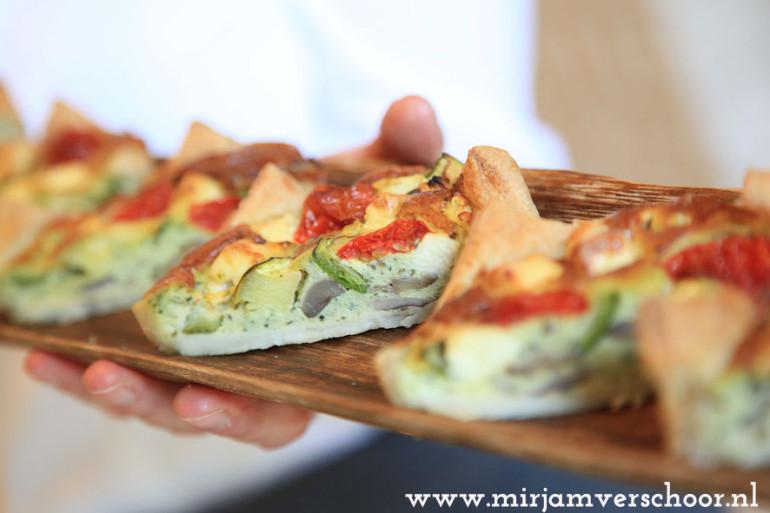 © MIrjam Verschoor Culinaire Fotografie
